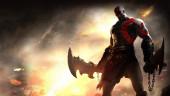 В мае подписчиков PlayStation Plus ждут Tropico 5 и God of War