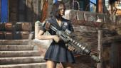 Bethesda официально запустила поддержку модификаций для Fallout 4