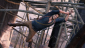 Sony хочет наказать по закону людей, которые украли готовые версии Uncharted 4
