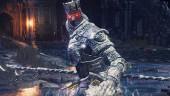 Миядзаки больше не хочет делать Dark Souls