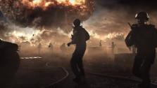 Новый трейлер Homefront: The Revolution показывает, как США докатились до жизни такой