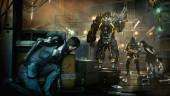 Познавательный трейлер Deus Ex: Mankind Divided и подробности изданий