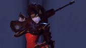 Разработчики Black Ops 3 помогали Blizzard со стрельбой в консольной Overwatch