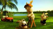 Ubisoft откроет в Монреале центр развлечений с бешеными кроликами