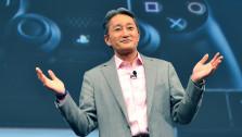 Сервис PlayStation Network заработал за год больше, чем вся Nintendo целиком