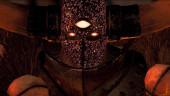 Воины Хаоса перестали быть бонусом за предзаказ Total War: Warhammer
