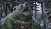 Российская игра про нордов Niffelheim ждёт вас в раннем доступе Steam
