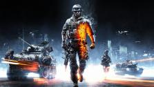 Новая Battlefield будет анонсирована в начале мая