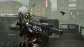Создатели Long War продолжают делать модификации для XCOM 2