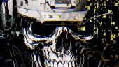 «Знай своего врага»— грозный тизер Call of Duty: Infinite Warfare