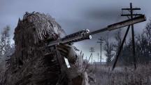 Infinity Ward хочет сделать самую прорывную Call of Duty со времён Modern Warfare