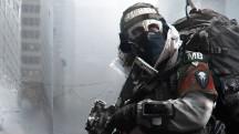 Ubisoft собирается устроить самую большую волну банов для читеров в The Division