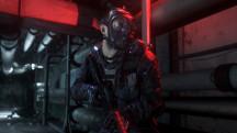 Переиздание Modern Warfare не будет продаваться отдельно