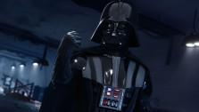 EA отметит день «Звёздных войн» бесплатной версией Star Wars: Battlefront