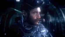 Немного подробностей и скриншотов из Call of Duty: Infinite Warfare и Modern Warfare Remastered