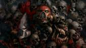 Первые подробности и скриншоты Dawn of War III