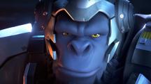 Уинстон зовёт вас в открытую «бету» Overwatch