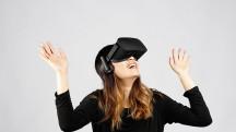Oculus Rift появится в магазинах раньше, чем все предзаказчики получат свои шлемы