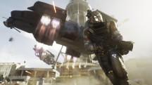 Call of Duty: побочные миссии и бесшовность в Infinite Warfare, сравнение графики Modern Warfare…