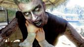 Занимательные факты о зомби по версии Dead Island Definitive Collection