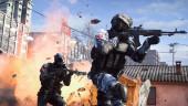 EA бесплатно раздаёт дополнения для Battlefield 4 и Battlefield Hardline