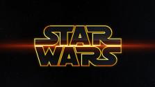 Создатели Titanfall работают над новой игрой по «Звёздным войнам»