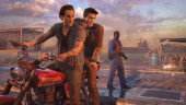 «М.Видео»— ваш шанс получить Uncharted 4: A Thief's End раньше всего мира