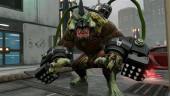 Второе DLC для XCOM 2 содержит новых противников и сюжетное задание
