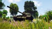 Авторы War Thunder устроят «Гром Победы» в честь 9 мая