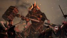 Total War: Warhammer будет поддерживать модификации со дня релиза