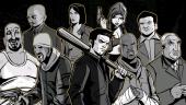 GTA III и другие легенды пробились в международный Зал Славы Видеоигр