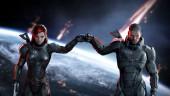 В Origin Access скоро добавят трилогию Mass Effect и другие игры