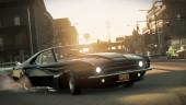Рассказ о том, что такое «езда по-голливудски» в Mafia III