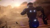 BioWare подтвердила перенос Mass Effect: Andromeda и пообещала подробности ближе к E3
