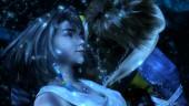 Переиздание Final Fantasy X/X-2 выйдет на PC уже на этой неделе