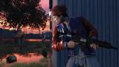 GTA Online получит ещё больше крупных дополнений в ближайшие месяцы