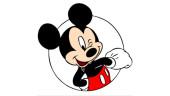 Disney перестанет издавать видеоигры и прекратит поддержку Disney Infinity