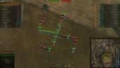 В World of Tanks забанили игроков, которые 9 мая выставили танки в форме свастики