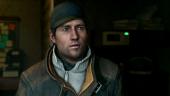 Ubisoft о Watch_Dogs 2 и пяти крупных блокбастерах, которые выйдут в ближайшие 12 месяцев
