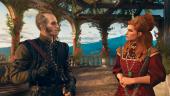 CD Projekt RED о достопримечательностях Туссента в The Witcher 3: Blood and Wine