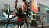 Трейлер к запуску XCOM 2: Alien Hunters объявляет охоту на инопланетян