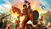 Авторы Bulletstorm и Painkiller работают над двумя новыми играми