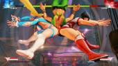 Capcom постарается выпускать завершённые игры, даже если придётся их переносить