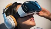 В Европе продано более 300 тысяч шлемов Gear VR