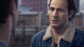 Троя Бейкера тоже не устраивает отрицательный отзыв об Uncharted 4 на Metacritic