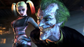 Batman: Return to Arkham выйдет на PlayStation 4 и Xbox One в июле