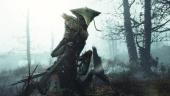О том, какие истории, тайны и опасности ждут игроков в Fallout 4: Far Harbor
