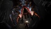 Новые скриншоты Styx: Shards of Darkness показывают врагов