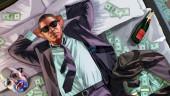 Отгружено более 65 миллионов копий GTAV, а Rockstar уже трудится над новыми проектами