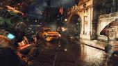 Свежий ролик Umbrella Corps показывает две локации по мотивам классических Resident Evil